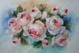 Exhibition Jacqueline PELON
