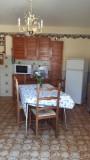 3-piriac-sur-mer-location-de-maison-mme-giraud-vue-sejour-1207650