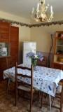 4-piriac-sur-mer-location-de-maison-mme-giraud-vue-sejour-2-1207651