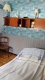 6-piriac-sur-mer-location-de-maison-mme-giraud-chambre-1207652