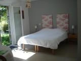 800x600-chambre-magnolia-moulin-kergas-840-1658407