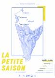 affiche-finale-lps21-finale-1941343