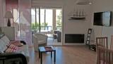 Appartement 4 personnes - La Turballe - M.Rabiller