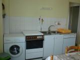 Appartement 4 personnes - M. et Mme Danto - Piriac sur Mer - cuisine