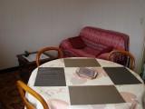 Appartement 4 personnes - M. et Mme Danto - Piriac sur Mer - séjour