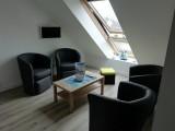 Appartement 4 personnes, M. et Mme Thuault à La Turballe