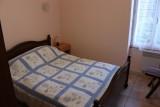 Appartement 4 personnes - M.Lefevre - Chambre
