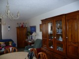 Appartement 5 personnes - Mme Nicol - La Turballe