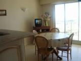 Appartement 6 personnes - Mme Niel salle-à-manger