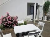 Appartement M. Blackford - Piriac sur Mer - cours