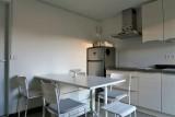 Appartement M. Blackford - Piriac sur Mer - cuisine
