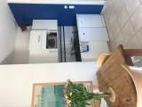 appartement-toulru-cuisine-2-1896635