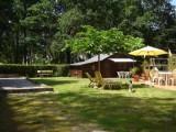 Assérac - Location maison 10 personnes - Jardin ombragé