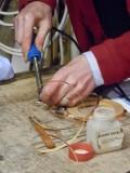 atelier-vitrail-pascal-bouchard-9-1184381