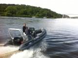 bateau-avec-permis-semi-rigide-barrage-arzal-vilaine-au-gra-du-vent-base-nautique-1618023-1484674
