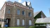 Batz sur Mer - Appartement la Cathédrale de sel - Vue extérieure