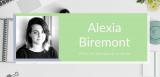 Blog-Alexia nous emmène dans le Parc Naturel Régional de Brière