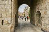 Blog - Aurélie vous parle Histoire et Patrimoine en Presqu'île de Guérande
