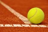 Blog - Des vacances bien sportives en Presqu'île de Guérande