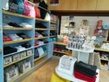 Boutique & billetterie - Office de tourisme La Baule - Presqu'île de Guérande