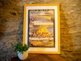 Boutique en ligne - Affiche ancienne - La Baule-Le Pouliguen - Splendide Plage - Office de tourisme La Baule presqu'île de Guérande