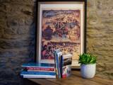 Boutique en ligne - Affiche ancienne - La Baule-sur-mer - Office de tourisme La Baule Presqu'île de Guérande