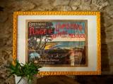 Boutique en ligne - Affiche ancienne - Mesquer-Quimiac Plage de Lanseria - Office de tourisme La Baule Presqu'île de Guérande
