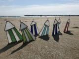 Boutique en ligne - Cabines en vitrail - Office de tourisme La Baule Presqu'île de Guérande