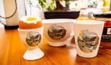 Boutique en ligne - Coquetier - Tasse espresso et bolée kerhinet - Office de tourisme La Baule Presqu'île de Guérande