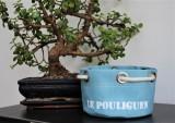 boutique-en-ligne-corbeille-bleu-clair-le-pouliguen-office-de-tourisme-la-baule-presqu-ile-de-guerande