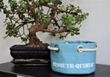 boutique-en-ligne-corbeille-bleu-clair-mesquer-quimiac-office-de-tourisme-la-baule-presqu-ile-de-guerande