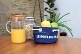boutique-en-ligne-corbeille-bleu-marine-le-pouliguen-office-de-tourisme-la-baule-presqu-ile-de-guerande