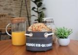 boutique-en-ligne-corbeille-gris-fonce-mesquer-quimiac-office-de-tourisme-la-baule-presqu-ile-de-guerande