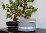 boutique-en-ligne-corbeille-gris-mesquer-quimiac-office-de-tourisme-la-baule-presqu-ile-de-guerande