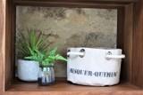 boutique-en-ligne-corbeille-lin-mesquer-quimiac-office-de-tourisme-la-baule-presqu-ile-de-guerande