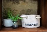 Boutique en ligne - corbeille Pénestin lin - Office de Tourisme La Baule Presqu'île de Guérande