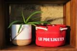 boutique-en-ligne-corbeille-rouge-le-pouliguen-office-de-tourisme-la-baule-presqu-ile-de-guerande