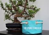 boutique-en-ligne-corbeille-turquoise-le-pouliguen-office-de-tourisme-la-baule-presqu-ile-de-guerande