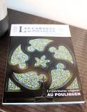 Boutique en ligne - Les carnets du Pouliguen n°4 - Le patrimoine religieux du Pouliguen - Office de Tourisme La Baule Presqu'île de Guérande