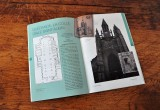 Boutique en ligne - Livre Je découvre Guérande - Office de Tourisme La Baule Presqu'île de Guérande