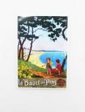 Boutique en ligne - Magnet édition Clouet - La Baule les Pins - Office de tourisme La Baule Presqu'île de Guérande