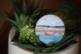 Boutique en ligne - Magnet La Turballe - Office de tourisme La Baule Presqu'île de guérande