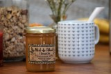 Boutique en ligne -  Miel de Tilleul - La Ferme de Kerhué - Office de tourisme La Baule-Presqu'île de Guérande