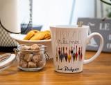 Boutique en ligne - Mug à la Mer - Le Pouliguen - Office de tourisme La Baule Presqu'île de Guérande