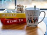 Boutique en ligne - Mug à la Mer - Mesquer-Quimiac- Office de tourisme La Baule Presqu'île de Guérande