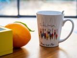 Boutique en ligne - Mug à la Mer - Piriac sur Mer -Office de tourisme La Baule Presqu'île de Guérande