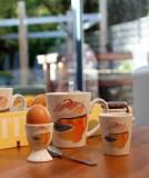 Boutique en ligne - Mug, coquetier, tasse Pénestin La Mine d'Or - Office de Tourisme La Baule Presqu'île de Guérande1