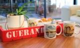 Boutique en ligne - mug Guérande - Office de Tourisme La baule Presqu'île de Guérande