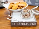 Boutique en ligne - Petite caisse à sardine Briere - Office de Tourisme La Baule-Presqu'île de Guérande