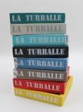 Boutique en ligne - Petite caisse à sardine La Turballe- Office de Tourisme La Baule-Presqu'île de Guérande